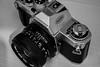 IMG_0036 (Jedurgra29) Tags: vinatge camera old black canon werlisa antiguas camaras reliquias