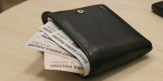 Министр финансов поддерживает доведение МРОТ дорегионального прожиточного минимума
