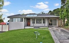 1 Stornoway Ave, St Andrews NSW