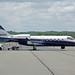 Bombardier Learjet 60 (N206HY)