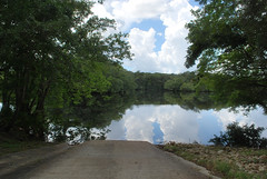 Hickory Landing (National Forests in Florida) Tags: camping camp creek boat fishing ramp hunting tent landing owl rv hunt hickory apalachicolanationalforest