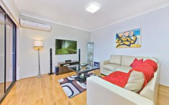 7/200 Liverpool Road, Enfield NSW