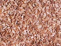 "Wood Chips <a style = ""margin-left: 10px; fontstørrelse: 0.8em;"" href = ""http://www.flickr.com/photos/133150671@N06/18438656790/"" target = ""_ blank""> @ flickr </a>"