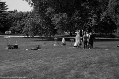 Parc de Rentilly, Collgien, France (Goepfert Damien) Tags: france french ledefrance damien seineetmarne parcderentilly collgien goepfert damiengoepfert