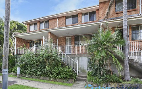 2/15 Wigram Street, Harris Park NSW