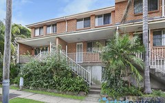 2/15 Wigram Street, Harris Park NSW