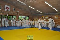 Judo0072