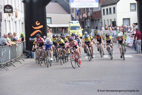 PK Aspiranten Meerhout 2015 (145)