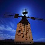 "Molino-De-El-Roque,-Fuerteventura <a style=""margin-left:10px; font-size:0.8em;"" href=""http://www.flickr.com/photos/127607003@N02/18654767044/"" target=""_blank"">@flickr</a>"