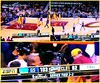We Won Game 4 Of The NBA Finals! (6-11-15)