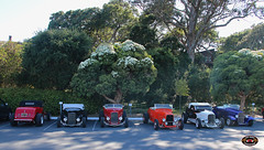 139barsc20152015 by BAYAREA ROADSTERS
