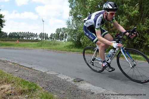 Kruibeke junioren (126)