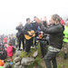 """Snowdon Rocks 2015 • <a style=""""font-size:0.8em;"""" href=""""http://www.flickr.com/photos/41250423@N08/18877394570/"""" target=""""_blank"""">View on Flickr</a>"""