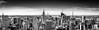 TOTR Panorama B&W Re-Edit (R1ku Exposures) Tags: nyc newyorkcity blackandwhite panorama newyork statue brooklyn liberty newjersey manhattan timessquare esb brooklynbridge eastriver hudsonriver empirestatebuilding empirestate statueofliberty topoftherock ladyliberty iloveny ilovenyc loveny totr lovenyc
