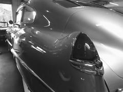 Memory Lane, Portland 2015 (drburtoni) Tags: auto classic car oregon portland antique cadillac lane memory portlandia memorylane