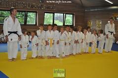 Judo0140