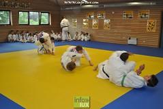 Judo0035