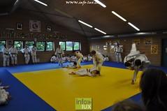 Judo0042