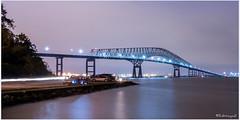 Key Bridge (Sukmayadi) Tags: 1116mmf28 nikond7100