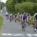 The Irish National Cycling Championships, 2015 - Elite Men's Road Race