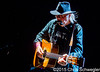 Neil Young and Promise of the Real @ Rebel Content Tour, DTE Energy Music Theatre, Clarkston, MI - 07-14-15