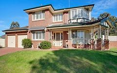 4a Mackenzie Avenue, Glenmore Park NSW