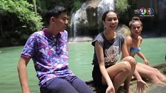 เปรี้ยวปากเช็คอิน ล่าสุด [ Full ] 19 กรกฎาคม 2558 ย้อนหลัง : Liked on YouTube: