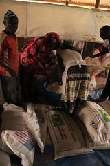 2012_Quênia_Arroz_10.673 ton (13) (Cooperação Humanitária Internacional - Brasil) Tags: cooperação humanitária quênia