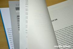 estrelas3 (NeyaRa Furtado) Tags: green john estrelas livro culpa intrínseca
