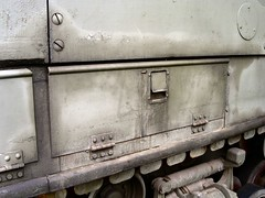 """M74 Tank Recovery Vehicle 7 • <a style=""""font-size:0.8em;"""" href=""""http://www.flickr.com/photos/81723459@N04/19769215106/"""" target=""""_blank"""">View on Flickr</a>"""