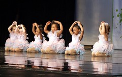 IMG_4451.JPG (Jamie Smed) Tags: family people ballet love girl kids youth children dance kid toddler child little innocent young recital innocence app 2015 handyphoto iphoneedit snapseed jamiesmed