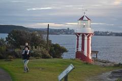 Easter Dawn Service Watsons Bay 2015 026