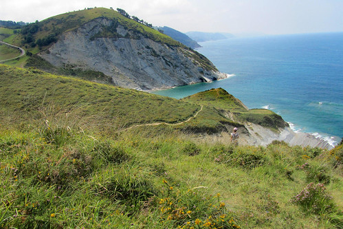 spain-basque-inn-to-inn-camino-del-norte-zumaia-cliffs