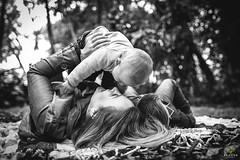 OF-Ensaio-JooVicente6meses-491 (Objetivo Fotografia) Tags: family baby ensaio little natureza famlia fotos infantil beb criana poncho pequeno ensaiofotogrfico gacho acompanhamento felipemanfroi eduardostoll ensaioinfantil objetivofotografia