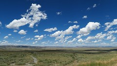 The Great Divide Basin