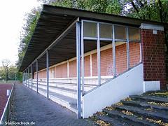 Stadion Gesamtschule Ückendorf [02]