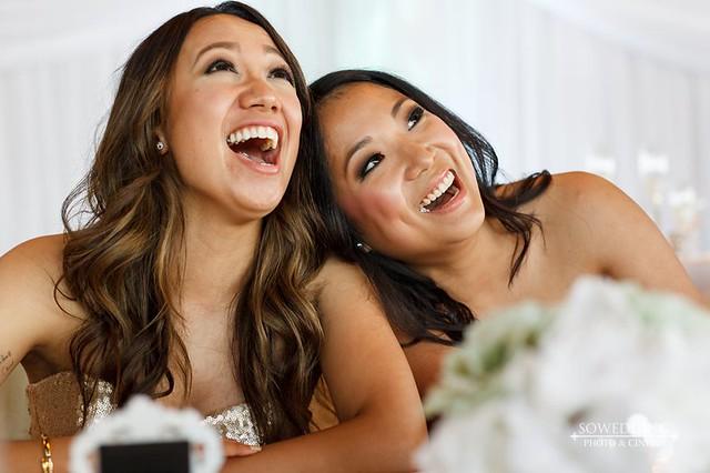 ACJanica&Levy-wedding-HL-HD-0285