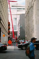 SF MOMA (eugeneatlee) Tags: sf sanfrancisco street canon sfmoma streetphotography sigma canon6d