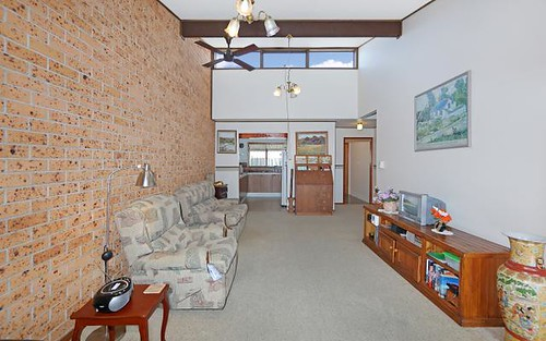 4/255 Main Road, Toukley NSW 2263