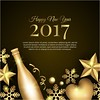 free vector Happy New Year 2017 Gold Style Background (cgvector) Tags: 2016 2017 abstract background banner blur bright card celebration christmas decoration design dust exclusive festive flyer font frame gift glitter glow gold golden greeting happy happynewyear label light logo logotype magic merry new newyear party phrase poster premium scatter sequin shine sign sparkle symbol text title type typography vector year