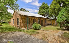 178 Tableland Roads, Wentworth Falls NSW