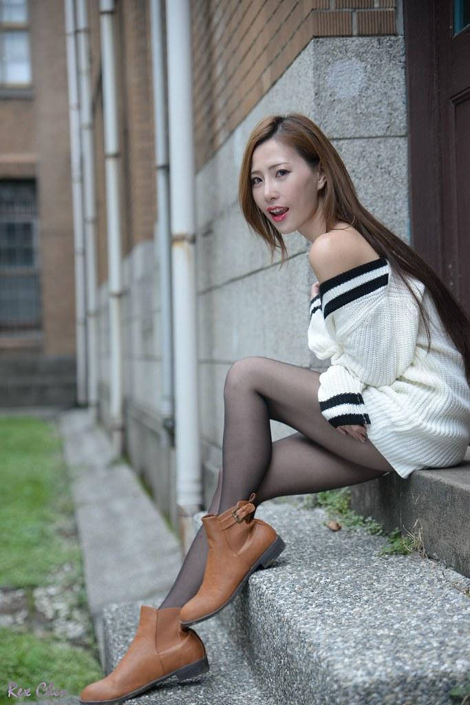 glamour taiwan