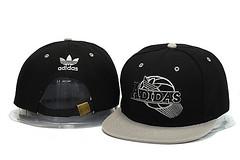 Adidas (45) (TOPI SNAPBACK IMPORT) Tags: topi snapback adidas murah ori import