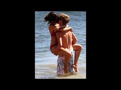 Selena Gomez Hot with Justin Bieber Kissing Video https://youtu.be/II9F0S1vHTE