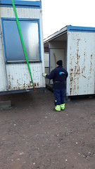 "Opstellen containers <a style=""margin-left:10px; font-size:0.8em;"" href=""http://www.flickr.com/photos/112458675@N07/31494007510/"" target=""_blank"">@flickr</a>"