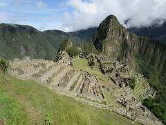 Machu Picchu, Perú. (DAIRO CORREA) Tags: dairo correa gutiérrez dairocorrea perú peru américa latina america suramérica suramerica latinoamérica latinoamerica andes turismo vacacines viaje travel viaggio