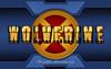 Wolverine (X-Men/New X-Men) (blindsuperhero) Tags: marvel superheroes texteffect wallpaper background dccomics wolverine laurakinney xmen newxmen costume character