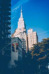 NYC-7218 (Pixelicus) Tags: ny nyc newyorkcity newyork street streetphotography
