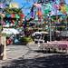 Puerto Vallarta: Plaza Principal de las Armas - Ignacio Luis Vallarta