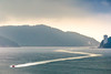 IMG_2915 (oipocorp) Tags: 2016 bay blue cruise dynamic fog haze hazy seaocean speedboat vaccation